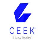 CEEK Smart VR Token ICO