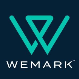 Wemark ICO