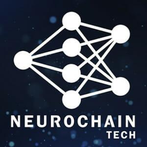 NeuroChain ICO
