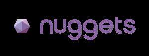 Nuggets ICO
