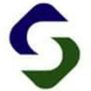 Sancoj ICO