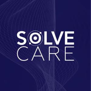 Solve.Care ICO