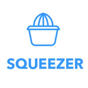 Squeezer ICO