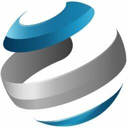 Sphere Social ICO