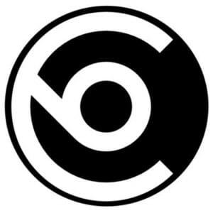 Block Collider ICO