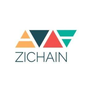 Zichain ICO