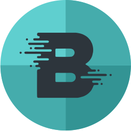 Beaxy Exchange ICO