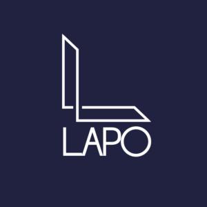 LAPO Blockchain ICO