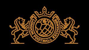 London Football Exchange ICO