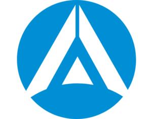 ARAW Token ICO
