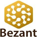 Bezant ICO