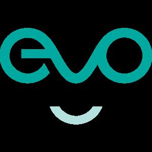 EVO ICO