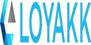 Loyakk ICO