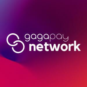 Gagapay Network ICO
