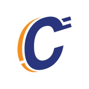 International CryptoX ICO