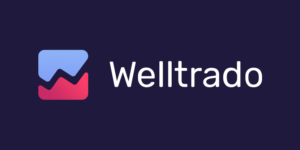 Welltrado ICO