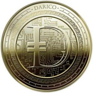 Darico ICO