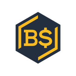 Bitscreener ICO