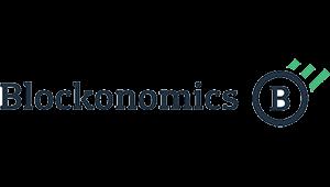 Blockonomics ICO