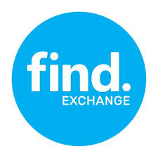 Find.Exchange ICO