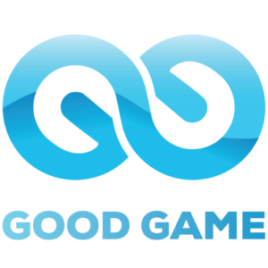 Good Game (GG) token ICO