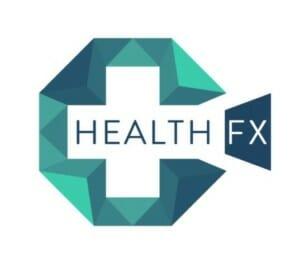 Health FX ICO