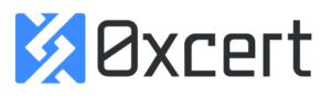 0xcert ICO