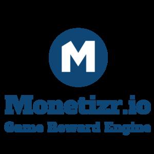 Monetizr ICO