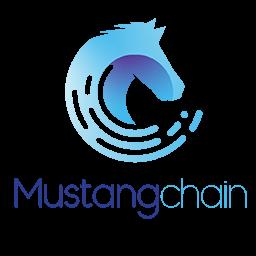 MustangChain ICO