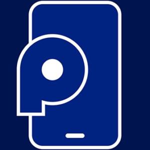 Phoneum ICO