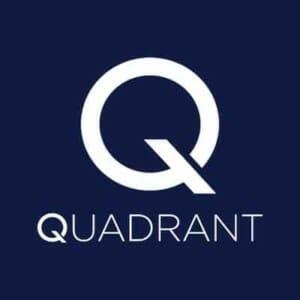 Quadrant ICO