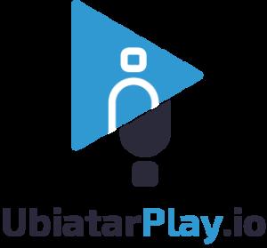 Ubiatar ICO
