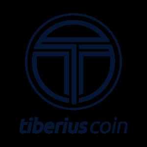 Tiberius Coin ICO