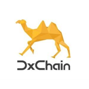 DxChain ICO
