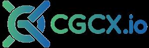CGCX ICO