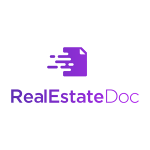 Real Estate Doc ICO