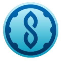 SilkChain ICO