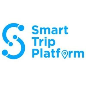 Smart Trip Platform ICO