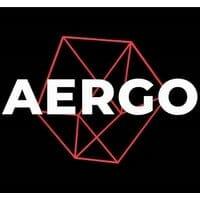 Aergo ICO
