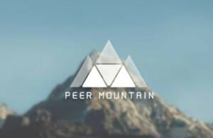 Peer Mountain ICO ICO
