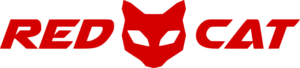 Red Cat ICO