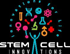 Stem Cell Innovations (SCIA) ICO