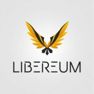 Libereum ICO