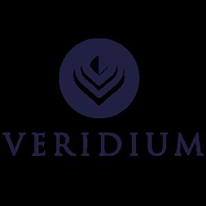 Veridium ICO