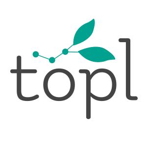 Topl ICO