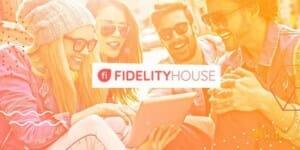 Fidelity House ICO