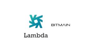Lambda ICO