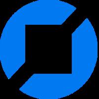 ONAM Exchange ICO