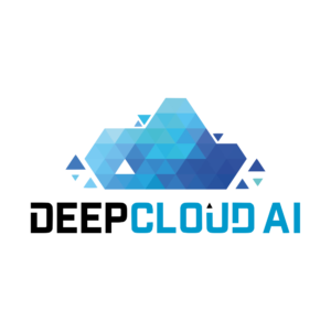 DeepCloud AI ICO
