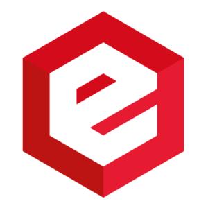 Equibit ICO